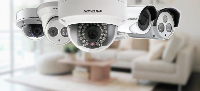 Bạn muốn hỏi: Mua camera giám sát ở đâu tốt? Đến đâu để mua camera quan sát giá rẻ? 1