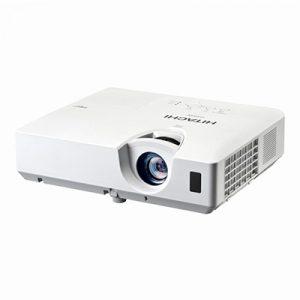 CP-EW300