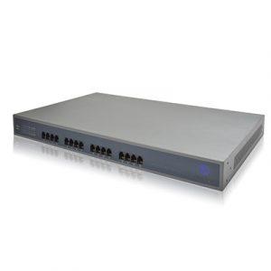 DAG2000-16O