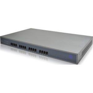 DAG2000-8S8O