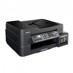 DCP T310