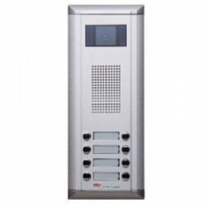 HLPC-8000