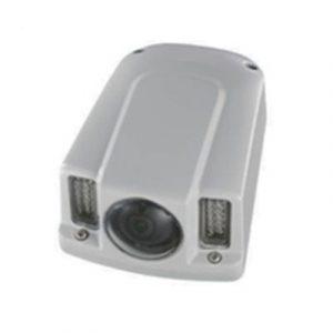 HDS-V6510IRP