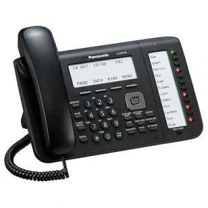 KX-NT556