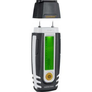 LaserLiner 082.015A