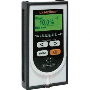 LaserLiner082.020A