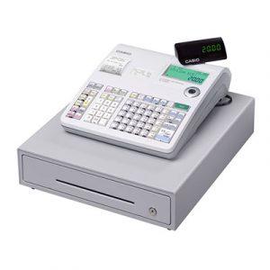 SE-S2000