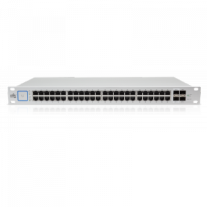 UniFi US-48-750W