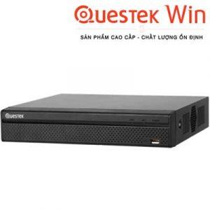 Win-4K8308NVR