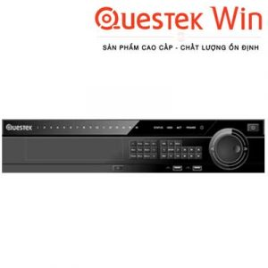 Win-9832D5