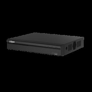 XVR5108HS-4KL
