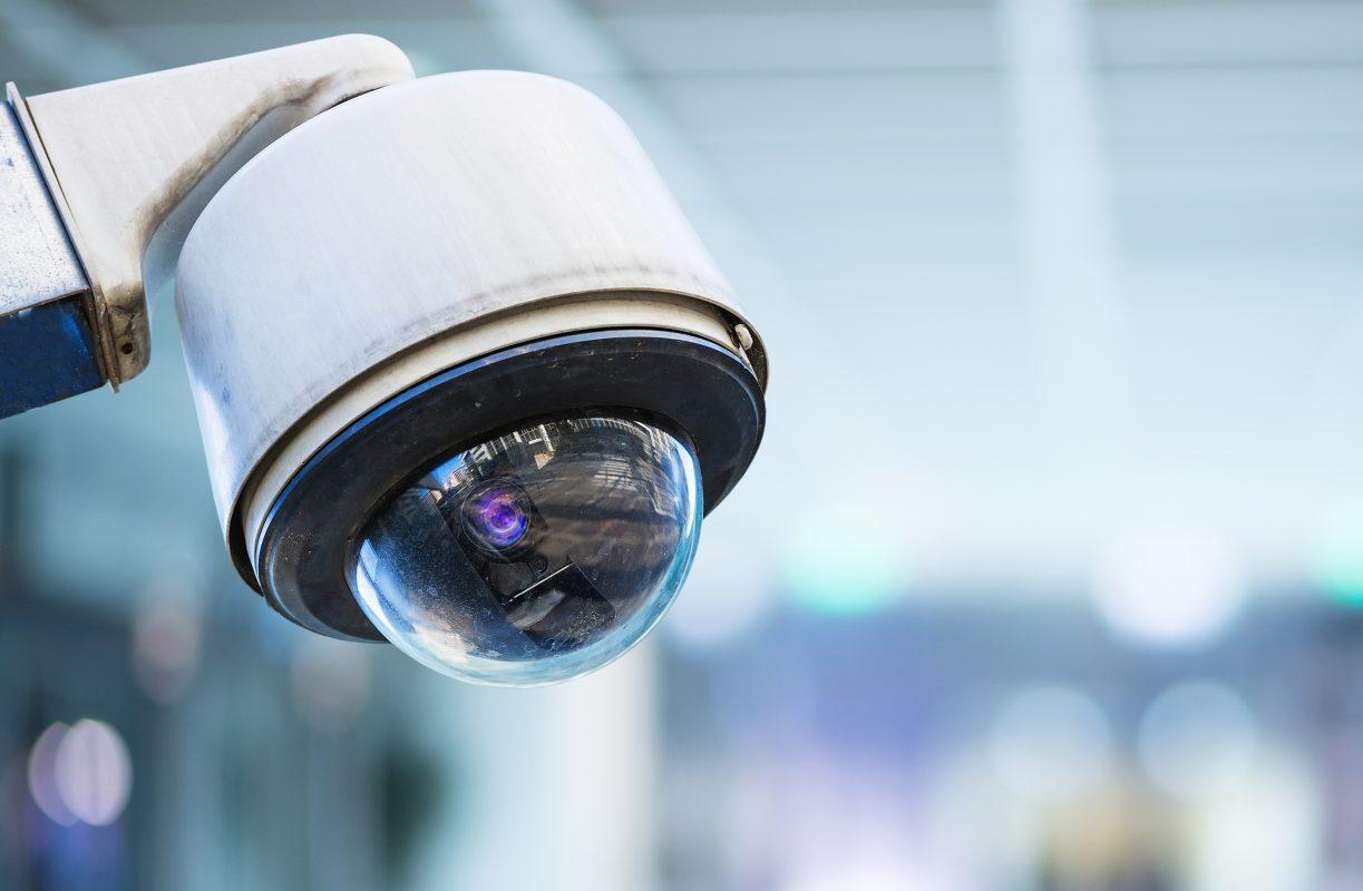 Kết quả hình ảnh cho hướng dẫn cách sửa camera giám sát bị mờ