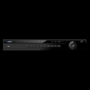 KBVISION KX-8416D5