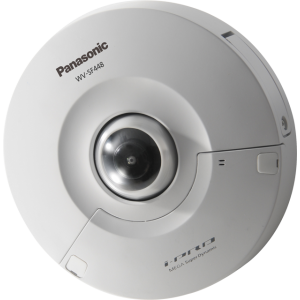 Camera IP PANASONIC