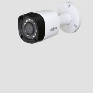 Camera DAHUA