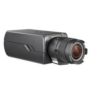 HDS-i6024FWD/AF
