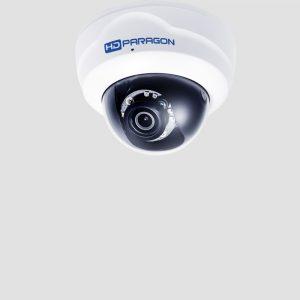 Camera HDPARAGON