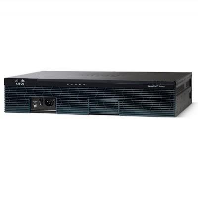 router-cisco-2911k9 (1)