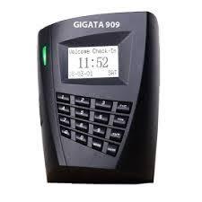 GIGATA 909