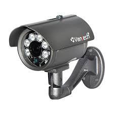 VP-150TVI