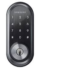 SAMSUNG SHP-DS510MK/EN